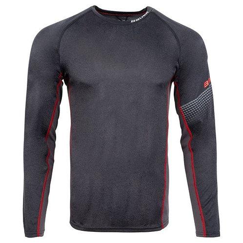 BAUER - T-Shirt Essentiel S19