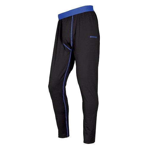 BAUER - Pantalon Basic