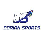 DS Sport.jpg