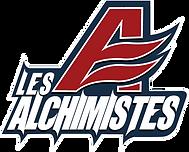 logo alchimistes pour textile.png