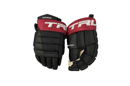 TRUE - Pack de Gants Custom LTD A6.0