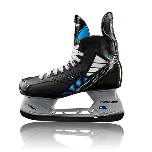 TRUE - Patins TF9 Serie Stock