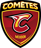 Meudon_Hockey_Club_2019 LOGO.png
