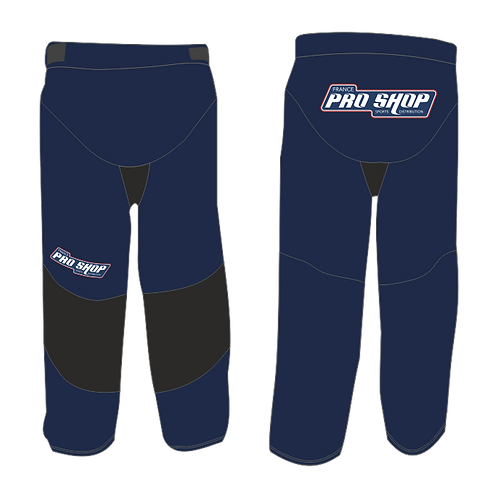 FRANCE PROSHOP - Pantalon d'entraînement
