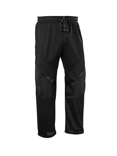 WINWELL - Pantalon Roller Basic