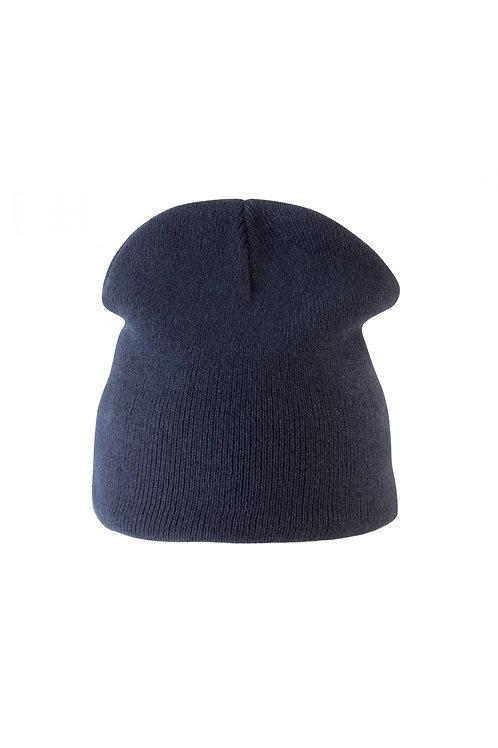 FRANCE PROSHOP - Bonnet BN01