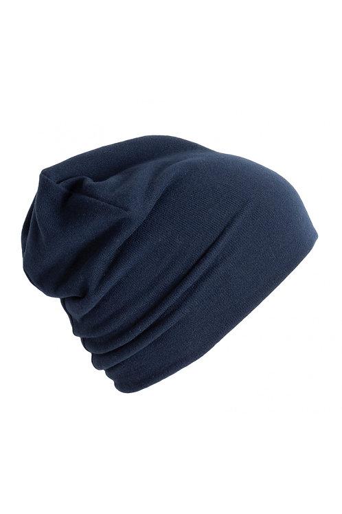FRANCE PROSHOP - Bonnet BN02