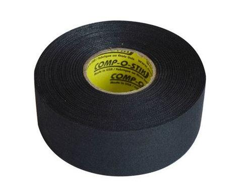 Rouleau de Tape - Largeur 36 mm