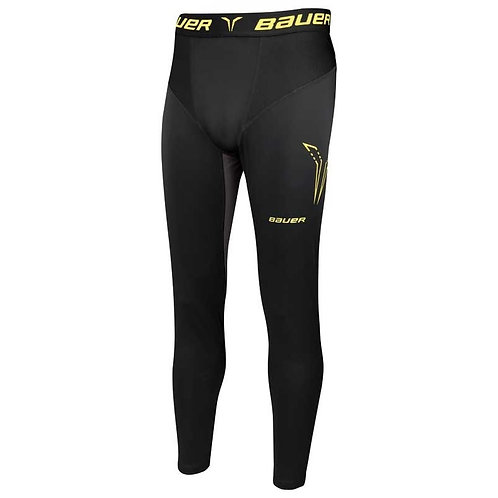 BAUER - Pantalon Premium S17