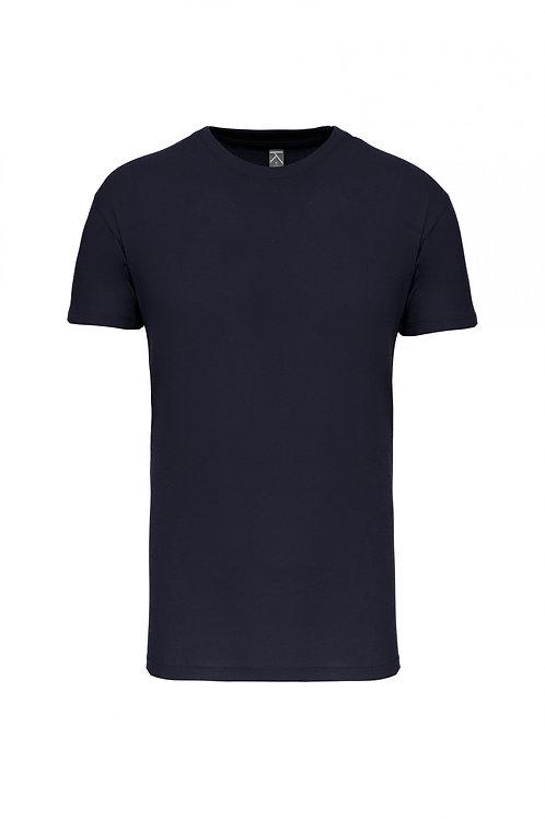 FRANCE PROSHOP - T Shirt Homme TS01