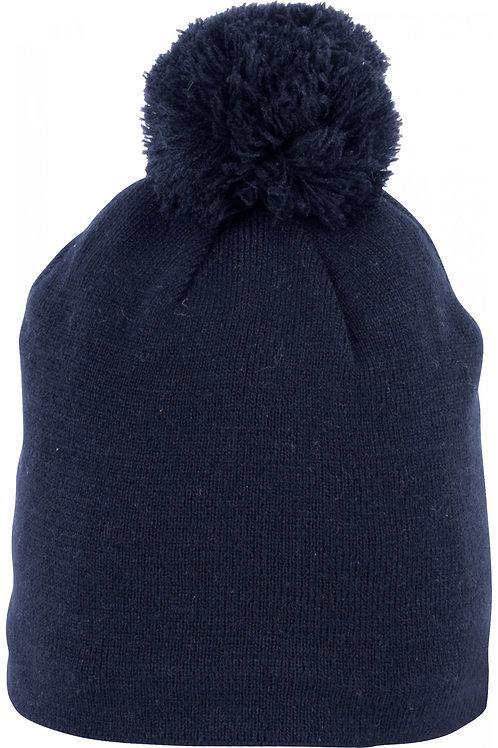FRANCE PROSHOP - Bonnet BN03