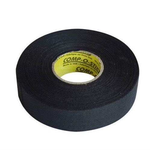 Rouleau de Tape - Largeur 24 mm