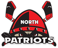 LOGO LILLE North Patriots - PNG.png