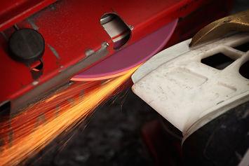skate-sharpening-by-mail.jpg