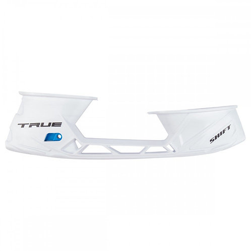 TRUE - Supports de lames Shift Holder