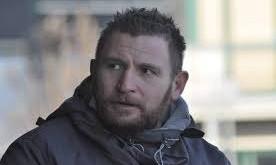 Faggiotto nuovo allenatore del Cus Padova Rugby
