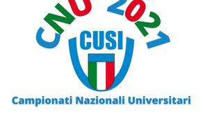 I CNU primaverili rinviati al 2022