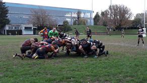 Rugby, si riparte il 7 marzo. Cus Padova nel Girone 3 Pool A