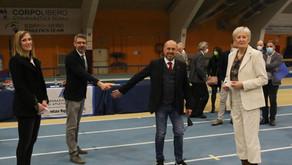 Fidal Veneto, Uguagliati è il nuovo presidente