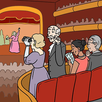 mannequins_regarder une opéra_2020_LR.jp