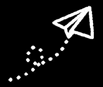 avion de papier blanc.png