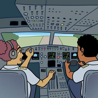 Peurs et défis_pilote d'avion_2020_LR.jp