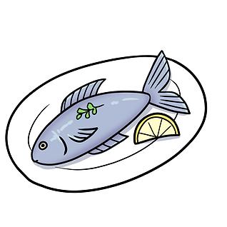 objet_le poisson cru_2021.png