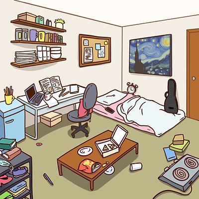chambre d'étudiante_2020.png