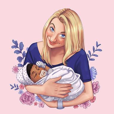 Fête des mères_2021_LR.jpg