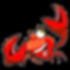 crab-cartoon-png-crabs-lobster-clipart-a