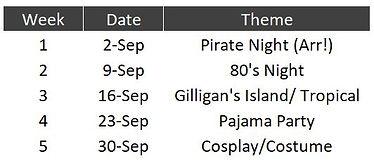 Fall Follies Dates.JPG