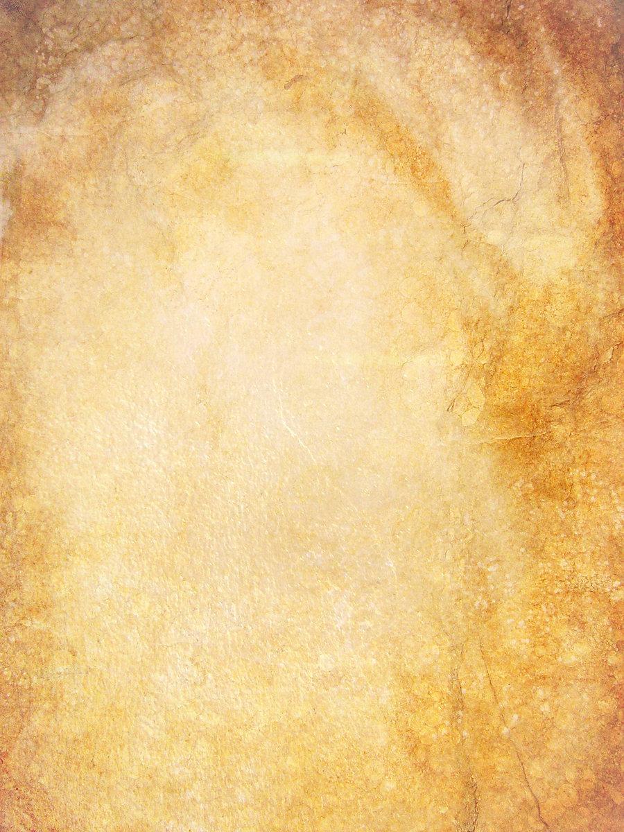 Parchment-Background_edited.jpg
