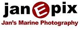Jan-Pix-Logo-2018 (1).png
