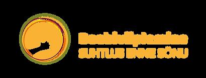 Beebiviiplemine_logo_light_orange@2x.png