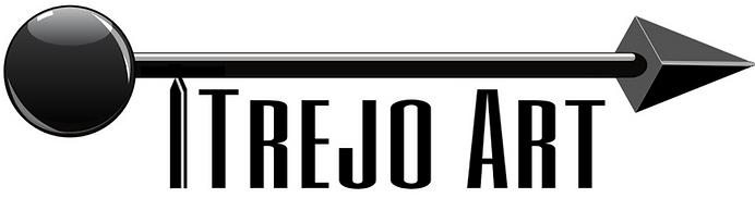 Trejo Art logo tight crop.png