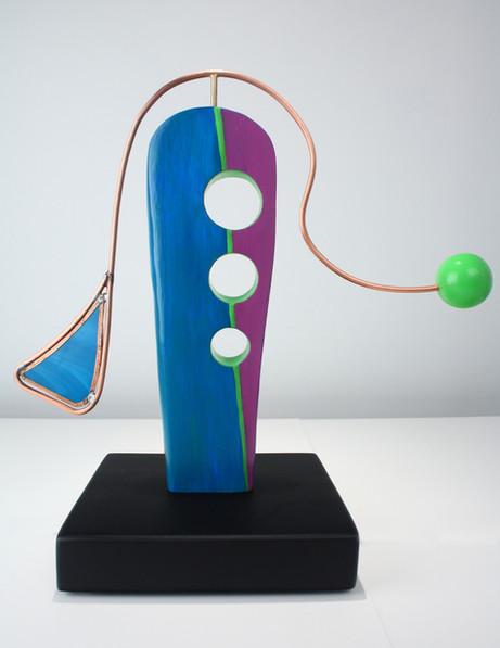greenstripesculpture.JPG