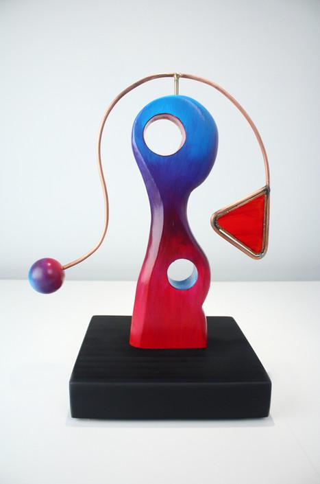 Bluepinksculpture2.JPG