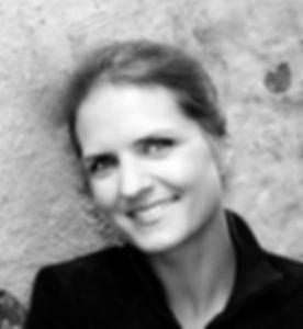 Stina Ehrensvard B&W.jpg