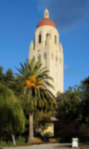 Hoover_Tower_Stanford_January_2013.jpg