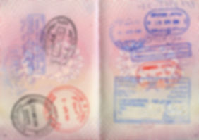 Passport-expiry-date-blank-pages-UK-rule