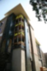 HiltonGardenInnPaloAlto-5.jpg