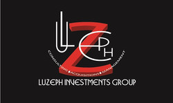 LUZEPH+INVESTMENTS+EPHRAIM+MURILLO+JR._edited