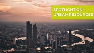 Landscape Porosity: Why we need Water-Based Urbanism