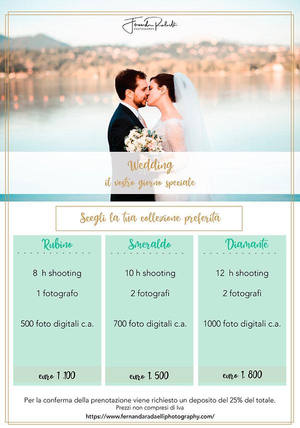 listino prezzi wedding.jpg