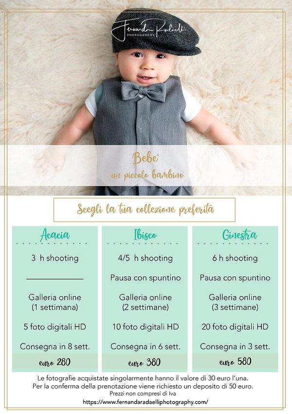 listino_prezzi_bebè.jpg