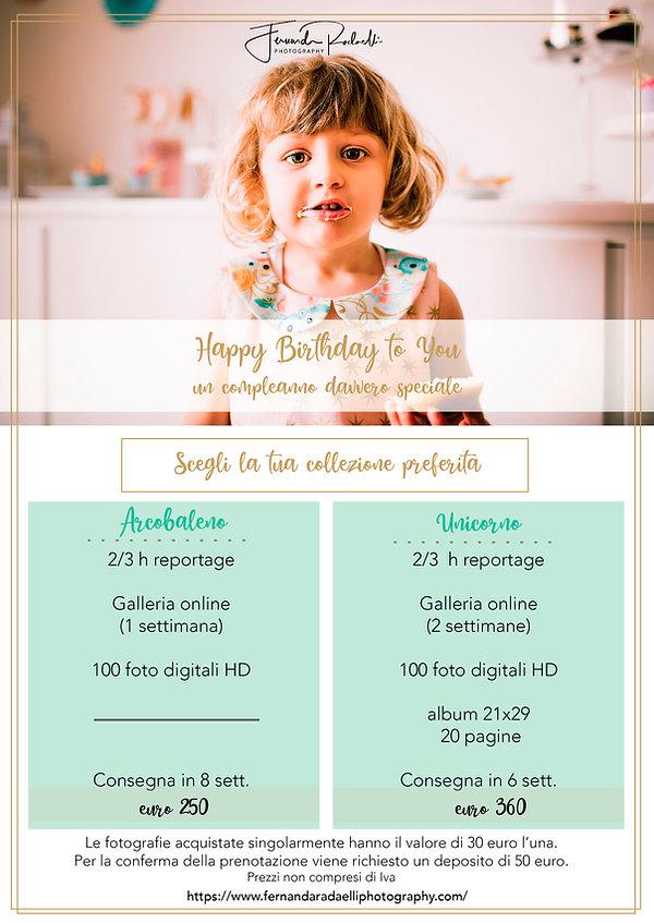 listino prezzi happy birthday.pdf.jpg