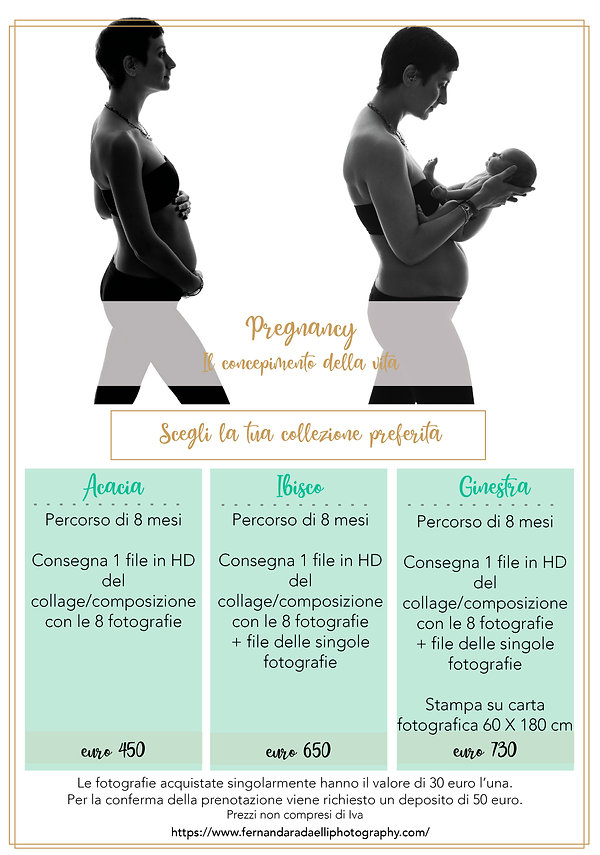 listino prezzi pregnancy.pdf.jpg