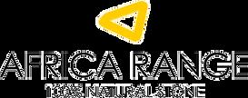 Africa-Range-logo 2018.png