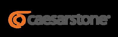 CAESARSTONE LOGO 2018.png