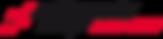 UltimateCupSeries-logo.png
